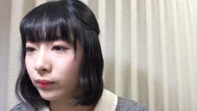 張 織慧(STU48)元93番 (2017年12月10日19時22分19秒) SHOWROOM