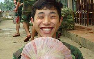 【点兵180】越军最强悍之处从来不是武器装备,请不要小看他们