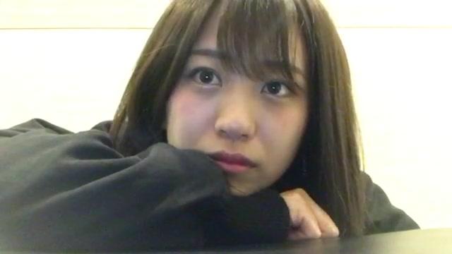 篠崎 彩奈(AKB48 チームK) (2018年01月16日18時39分09秒) SHOWROOM