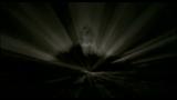 【720P/特摄】假面骑士1号【新剧场版】[SnT&FLT中日双语特效正式版]