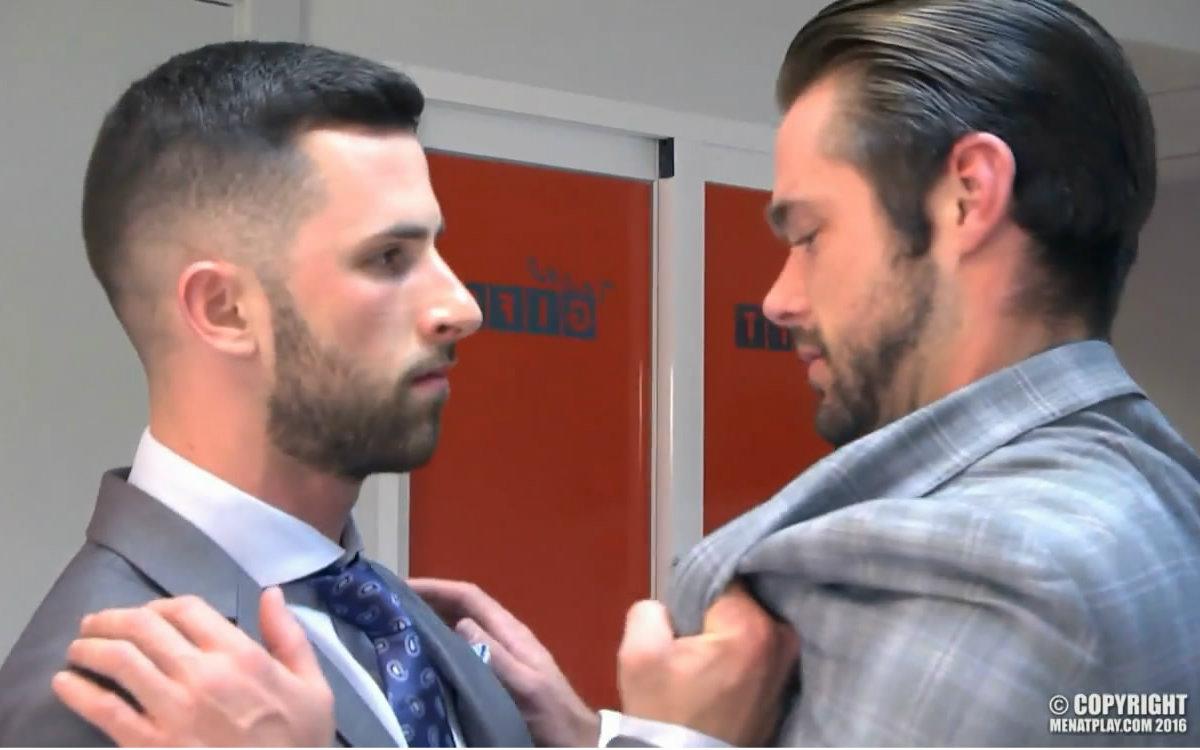 Taxman cumeth adam ramzi gives nick prescott an internal audit