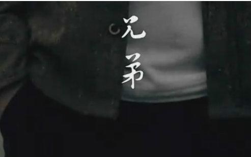 真资格(feat.+大傻damnshine+prod.yokarza+x+ouhboy)
