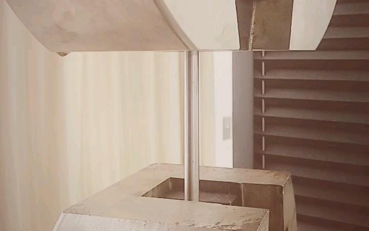 【凝霜】塑型金属拉伸实验实录