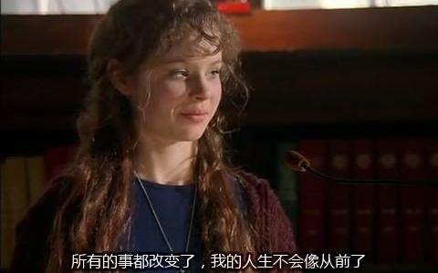 【艳福哈佛路】_madamv_风雨_bilibili_哔哩哔哩动画电影图片图片