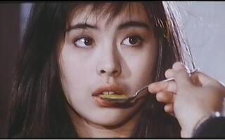 【灵异/冒险】飞跃阴阳界 1989 【王祖贤是鬼】
