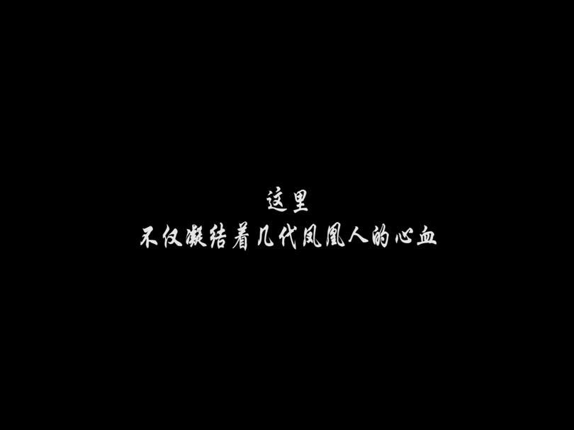 西安交通大学凤凰社宣传片
