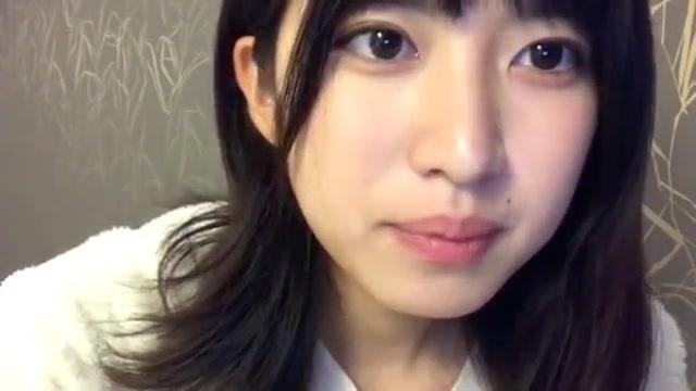 2018年01月07日 05時58分20秒 吉田 華恋(AKB48 チーム8)Showroom