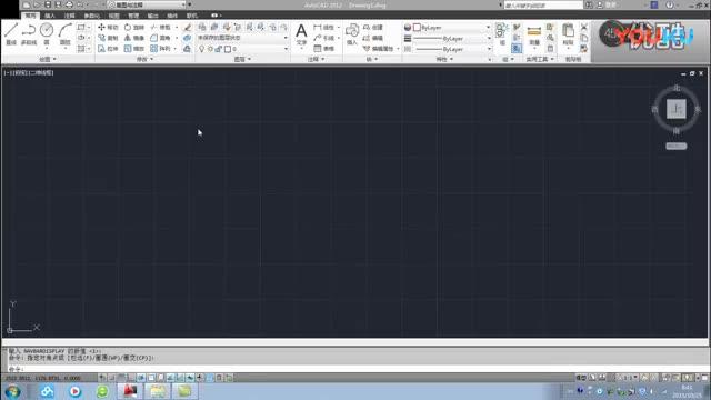 cad 打印,中望cad和cad,cad绘图入门教程,_标清3D打印机原理http://www.zwcad.com/3dprinter/