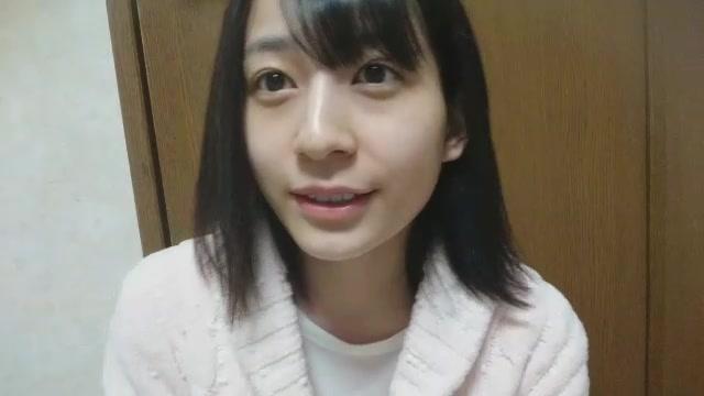 佐々木 優佳里(AKB48 チームA) (2018年01月11日22時56分05秒) SHOWROOM