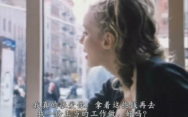 寄宿公寓2015中文字幕