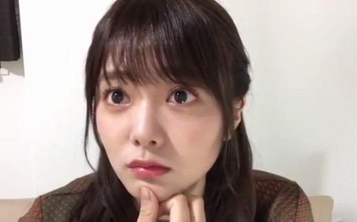 麻里子 森田