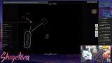 Cookiezi | 800pp 99.83% +HDHR / xi - FREED