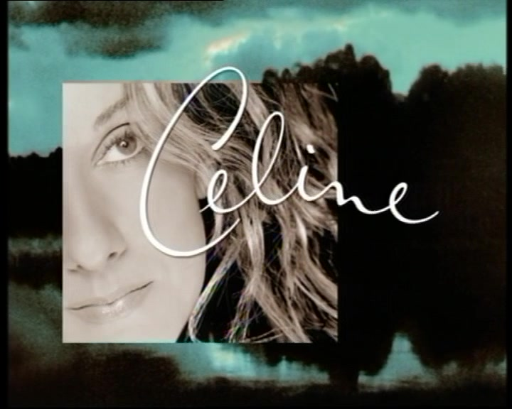 Celine dion--All.The.Way.A.Decade.Of.Song.And.Video