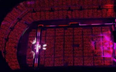 【中日字幕】史上最震撼红海应援!东方神起2013日产演唱会完整版