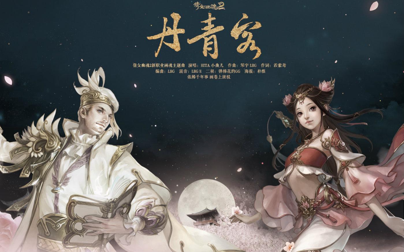 com/u/2695448474  汉子微博:  http://www.weibo.