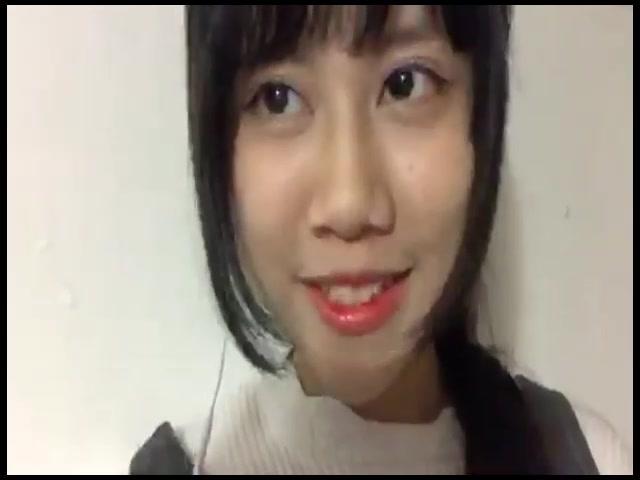Ariel Project Aoi (2018年01月13日22時35分24秒)