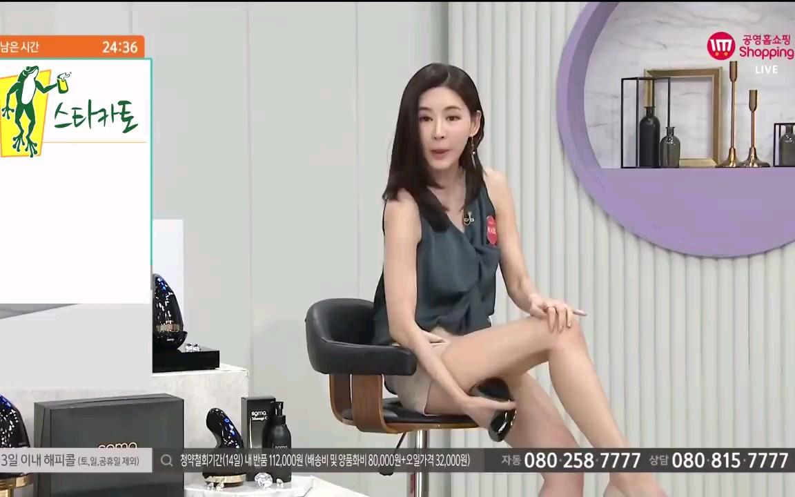 韩国的电视广告,从来没让我失望过