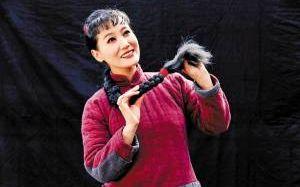 1、0001.中国网络电视台-《CCTV音乐厅》 20110918 周末舞台—民族歌剧《白毛女》 1_2[高清版]