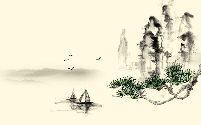 古风古筝古琴素材-求好听的中国风音乐图片