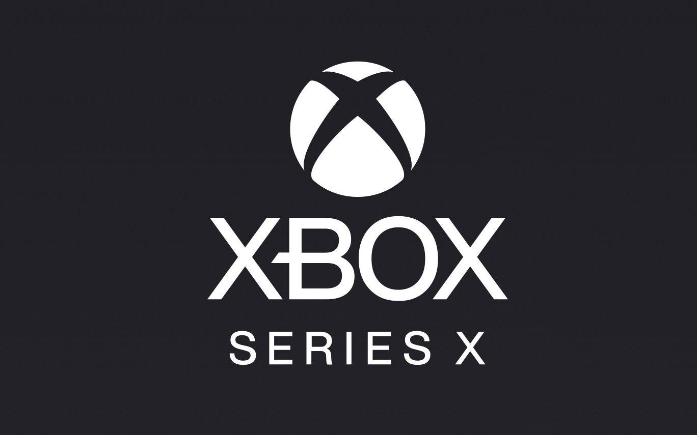从初代Xbox到Xbox Series X的开机动画演变