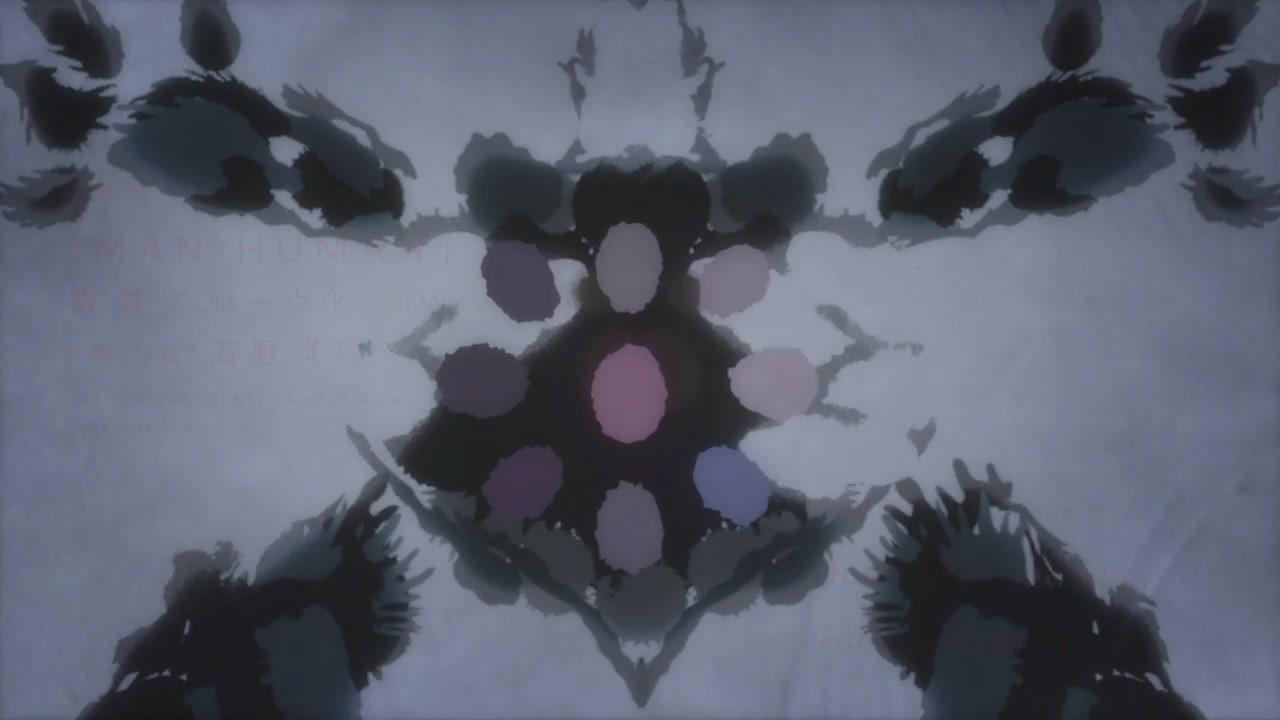 【K】王的温暖——赤之柔情【AMV】【MAD】
