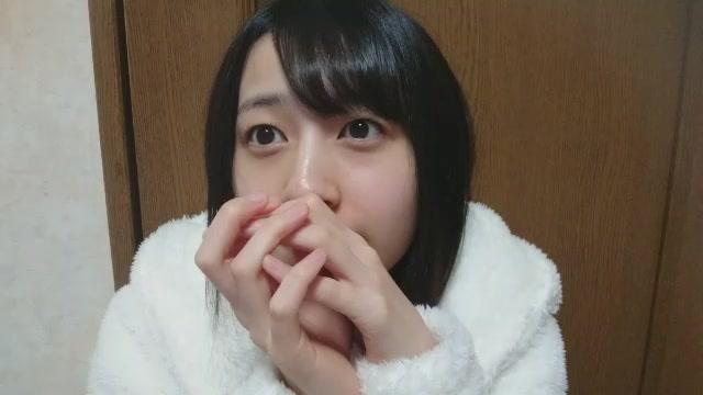 佐々木 優佳里(AKB48 チームA) (2018年01月14日23時39分40秒) SHOWROOM