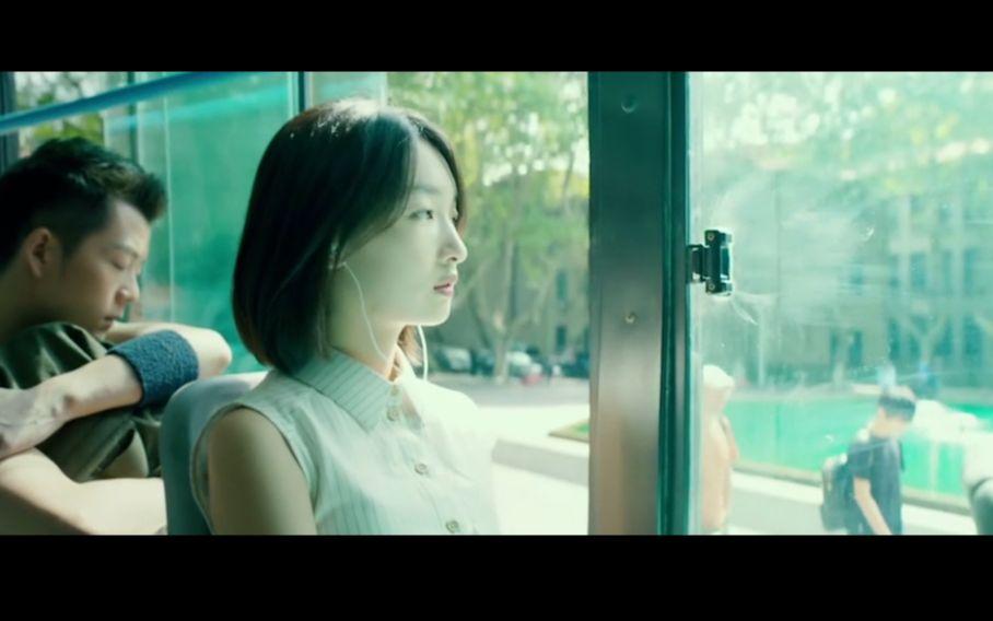 致青春电影完整版下_《我们为什么要努力》华语青春电影混剪,燃爆了