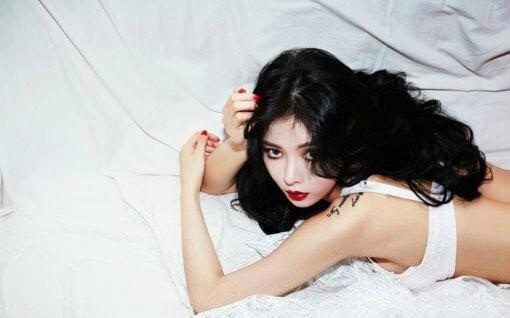 韩国女主播迅雷看看_【福利向】 一言不和疯狂飙车系列 【韩国女主播】第二期 5.21特辑