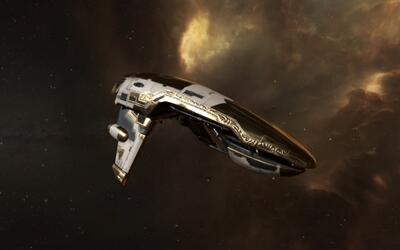 舰无虚发暗星主舰科技优先研究哪个好?