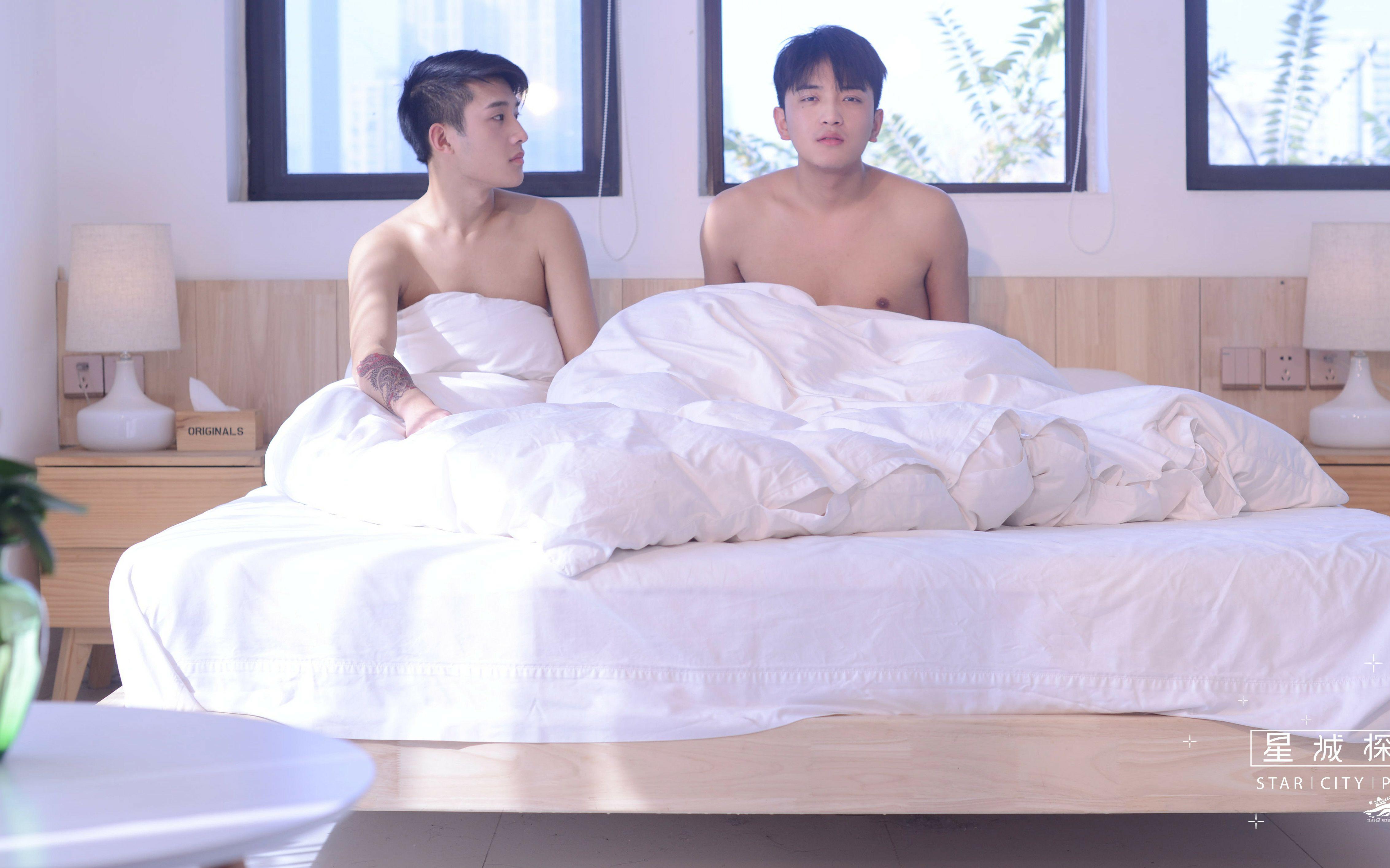 【泡面剧/授权上传】《星城探长》第一集【1080P】