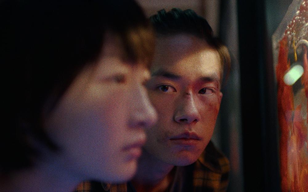 少年的你(2019)【周冬雨、易烊千玺/金像奖最佳影片】