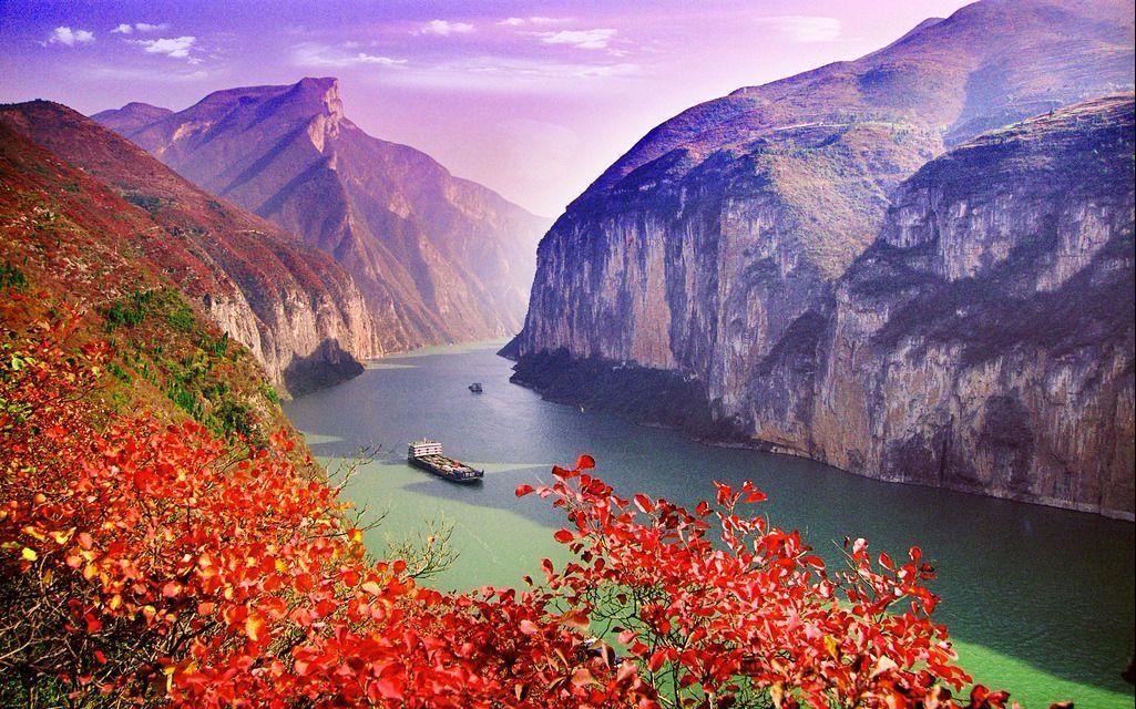 大�y�9�%9�._壁纸 大峡谷 风景 1025_640