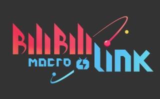 【BML2016】【BML-SP2016】主题音乐集