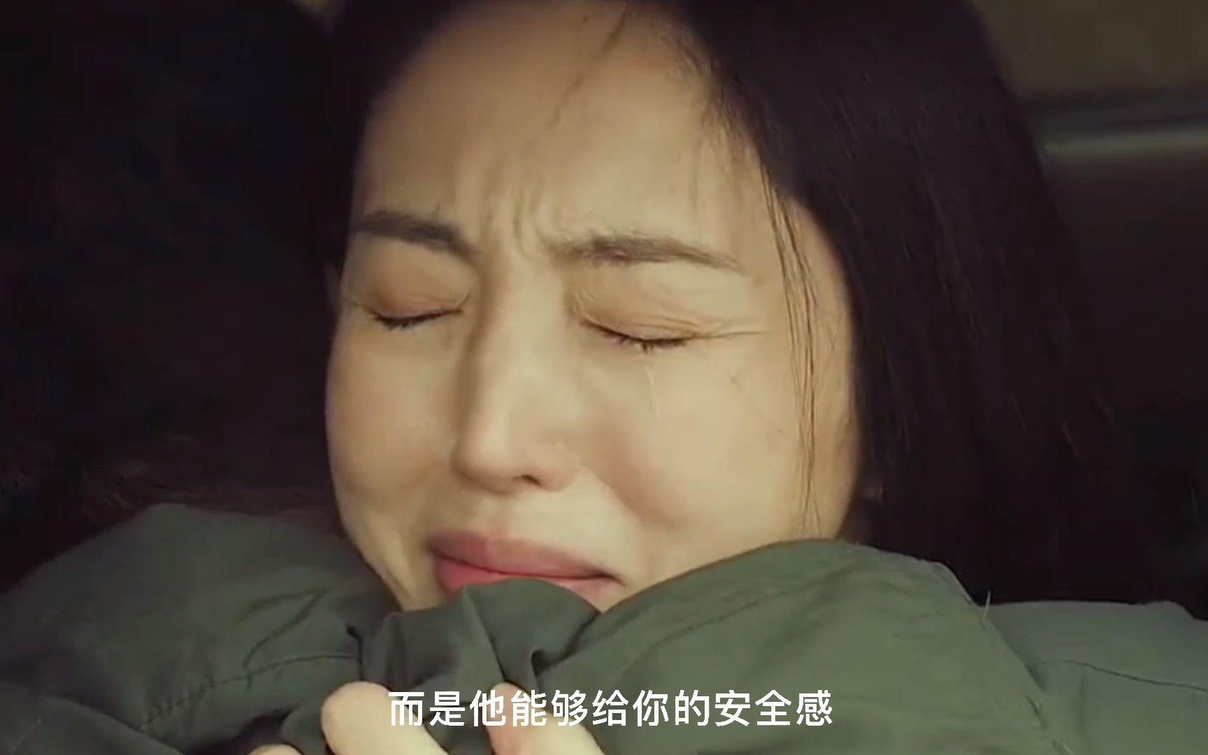 硬汉拳王的妻子被绑架,一人独闯龙潭虎穴,为爱杀出一条血路!