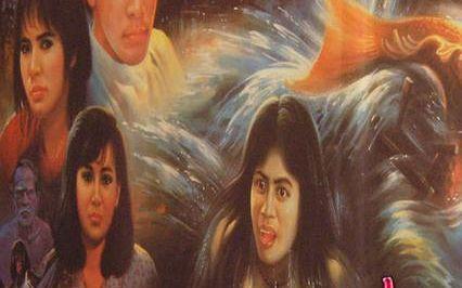 美人鱼的,人鱼电影,周星驰 下载,美人鱼国语版电影