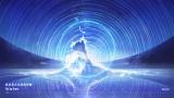 【徐梦圆】【5杀必备电音】Water—我是爱音乐的徐梦圆