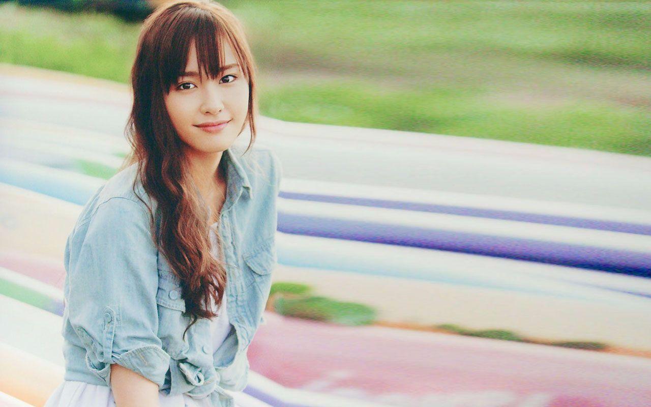 【排行向】日本歌曲在中国KTV的点歌排行