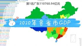 西安各区县2020年GDP_2020年西安火车站图片