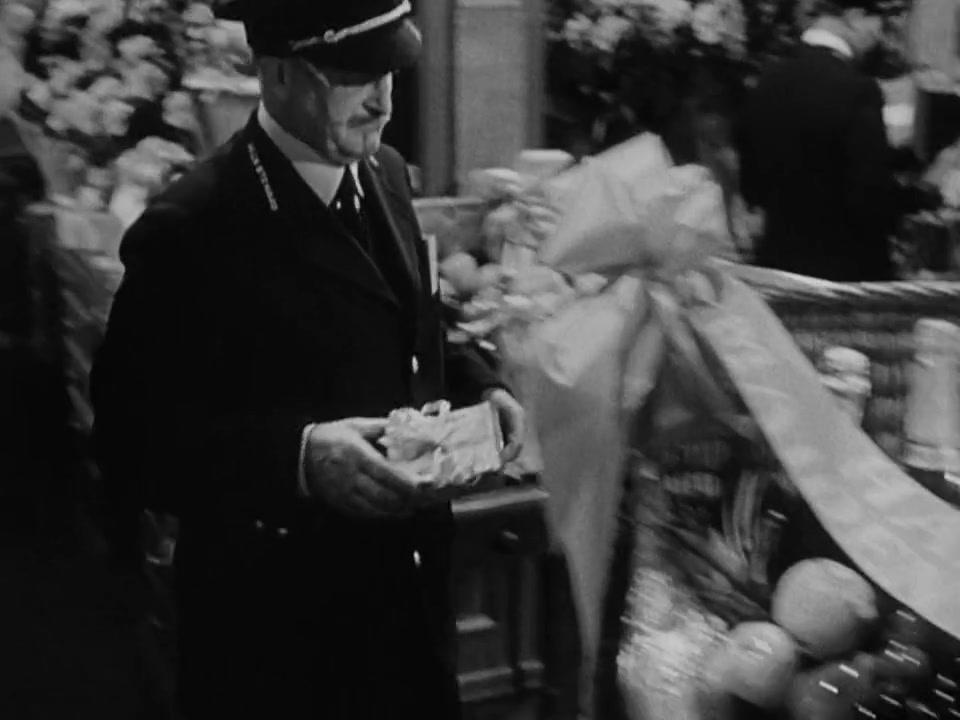 【灾难】 泰坦尼克号titanic 1953 【黑白,生肉】图片