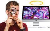 【官方雙語】蘋果系統真的更安全嗎? #電子速談
