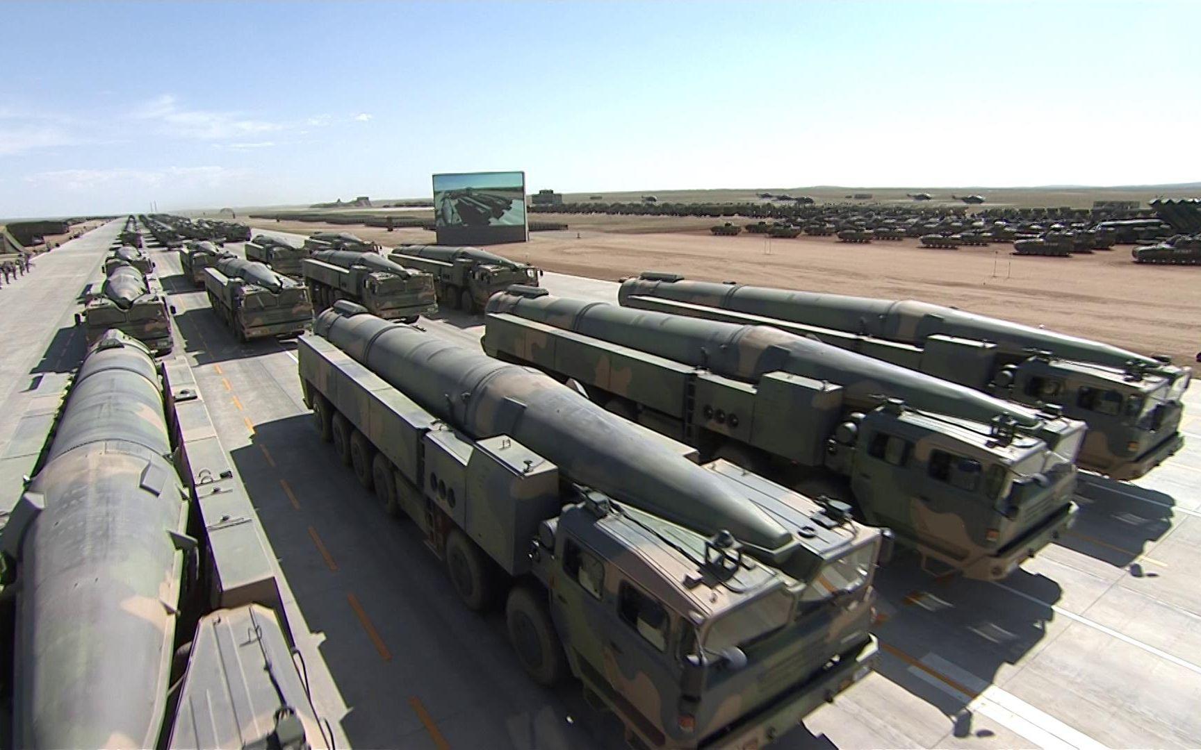 65火箭军位置