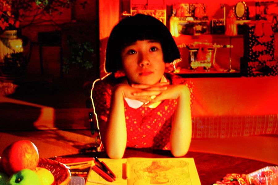 【剧情/歌舞】被嫌弃的松子的一生【2006】