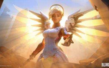 老版天使  自行体会。。。。。。。