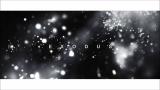 【EXO】- EXODUS KBS Music Bank 【LIVE】【简中】2015.4.5