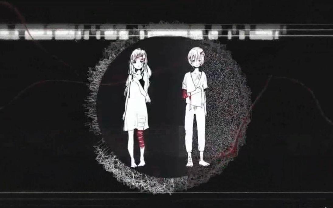 【夏一可】《病名为爱》中文填词+翻唱