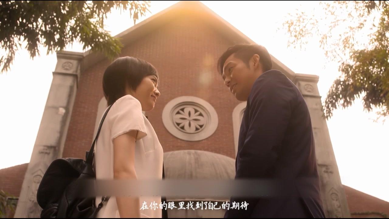 但今年湖南卫视选的几部电视剧陈坤却大不如前,特别是世代和倪妮主演香港电视剧美质量图片