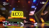 【神话】M 李玟雨  Love Supreme+Taxi 打歌舞台合辑