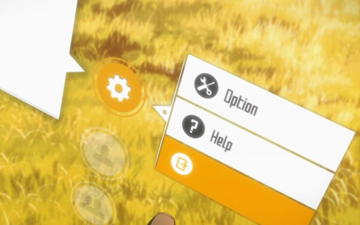 【SAO】3D菜单真的不是梦?! - SAO Utils Beta 1 更新简介