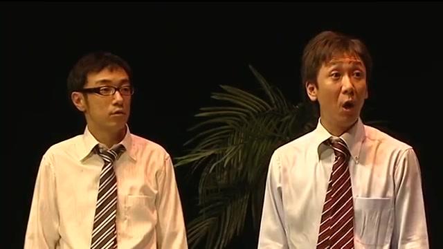 東京03 謝罪