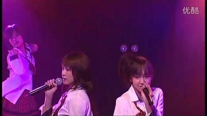【AKB48】 チームA 制服が邪魔をする(制服真碍事)